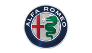partners-alfaromeo