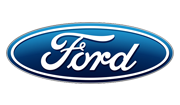 partners-ford